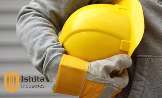 Occupational Health & Safety
